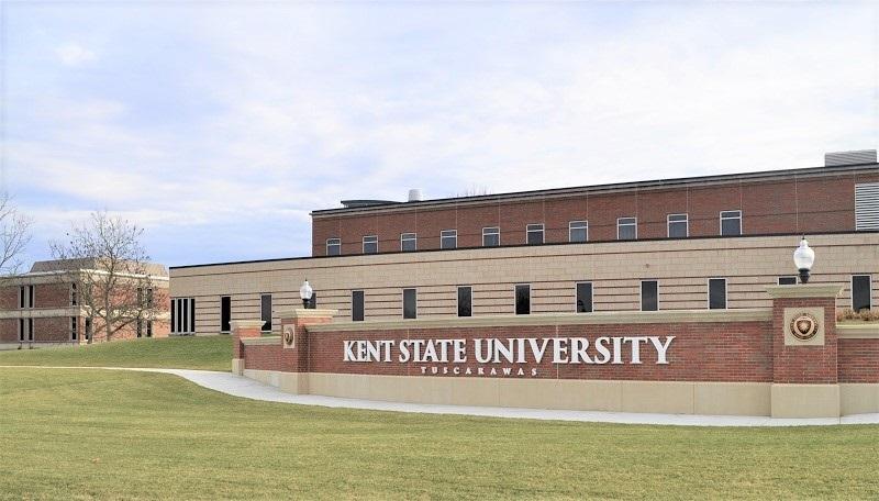 Kent State Tuscarawas-2 (2)
