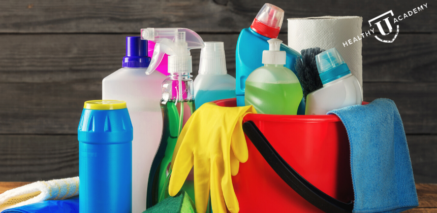 Cleaning-products-chemicals-canva photo-chores-can reuse