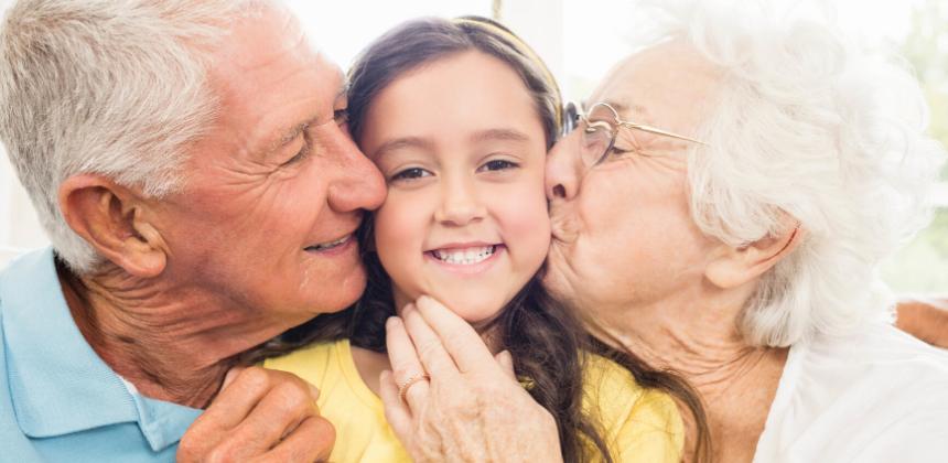 Grandparents-kinship care-fostercare-grandma-grandpa-relatives-family-child-girl-kids-canva photo-can reeuse