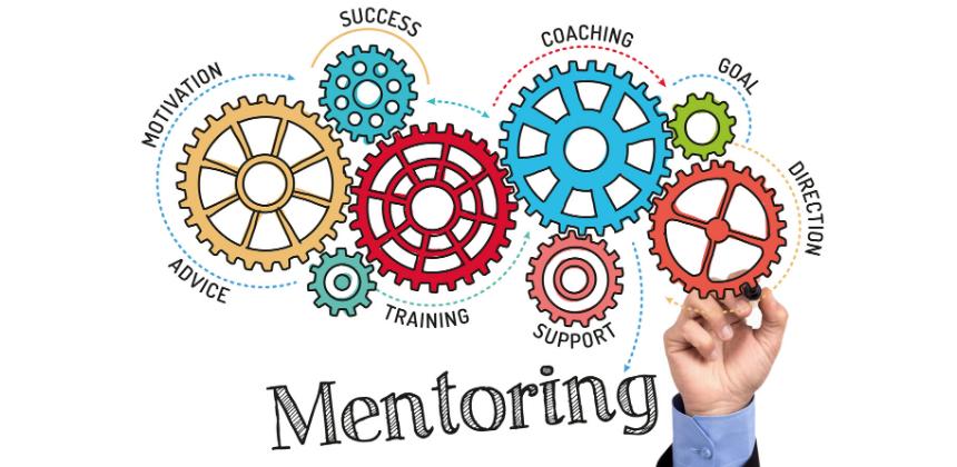 Mentoring-Mentor-Rolemodel-sucess-motivation-coacing-goal-leadership-canva photo-can reuse