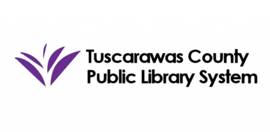 Tuscarawas County Library