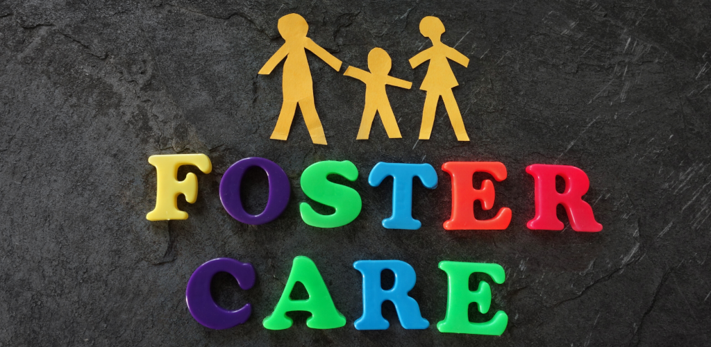 foster care-jfs-kids-adoption-children-families-family-canva photo-can reuse