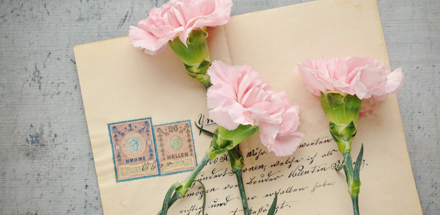 Letter-write-note-love-canva photo-can reuse