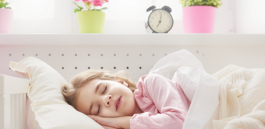 Sleep-child-girl-bedtime-naptime-canva photo-can reuse