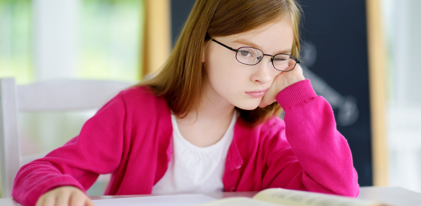 girl-daughter-child-kid-stressed-study-education-tired-learning-canva photo-can reuse