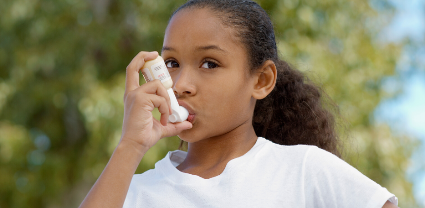 Asthma-girl-allergies-sick-child-kid=children-canva photo-can reuse