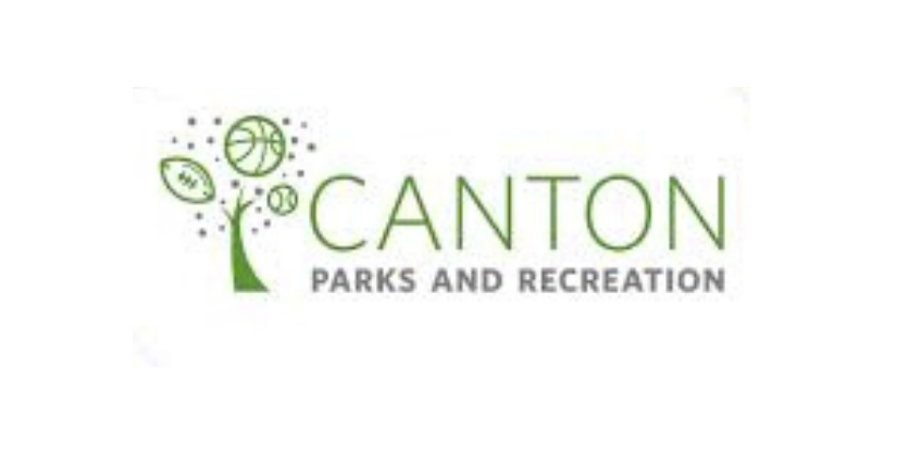 Canton Parks and Recreation