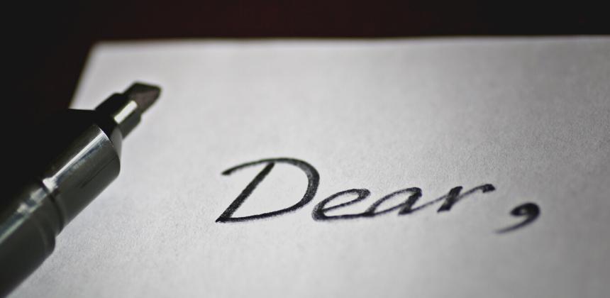 Letter-dear-write-mail-penpal-canva photo-can reuse