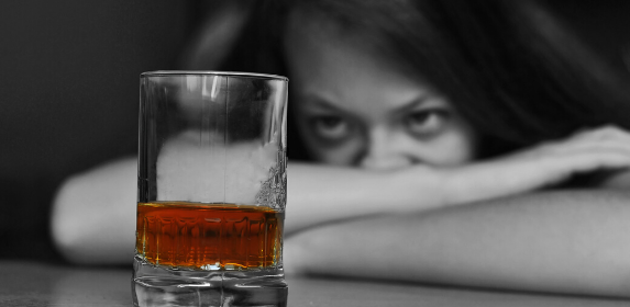 stress-alcohol-woman-drink-drunk-drinking-canva photo-can reuse