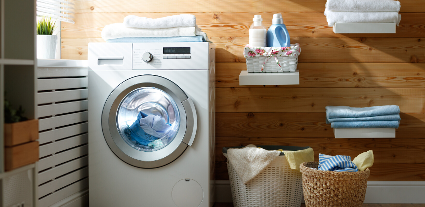 dryer-laundry-clean-house-home-mom-chores-canva photo-can reuse-mom hack