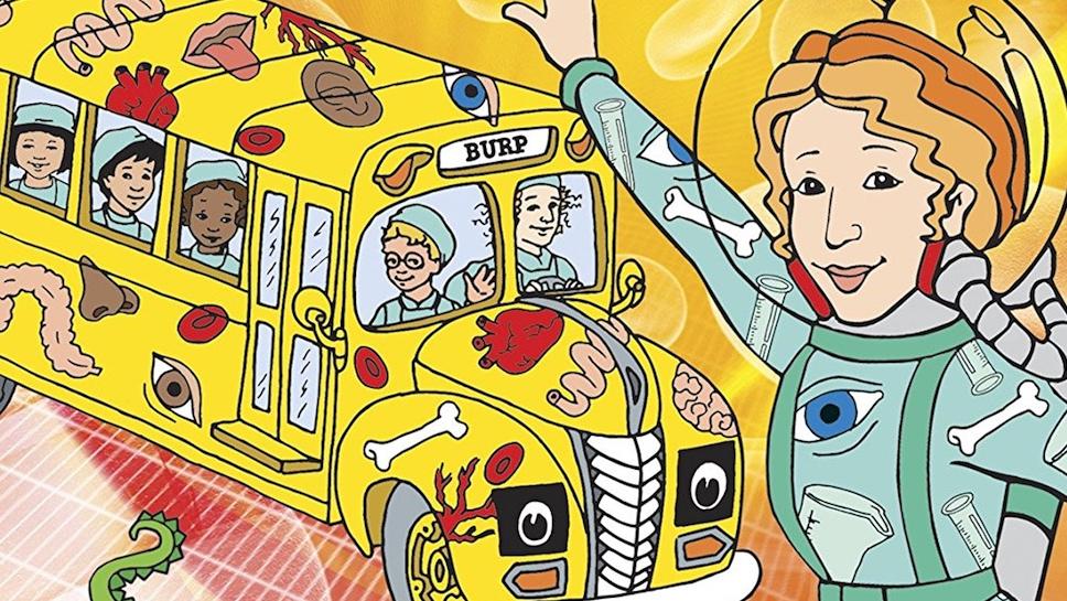 the-magic-schoolbus-scholastic