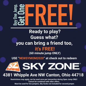 Sky-Zone-Ad
