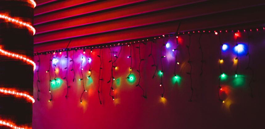 Christmas-holiday-lights-decorations-canva photo-can reuse