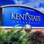 KSU Tuscarawas Engineering Technology