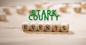 stark county events