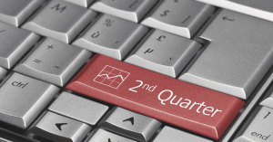 financial tip friday 2nd quarter