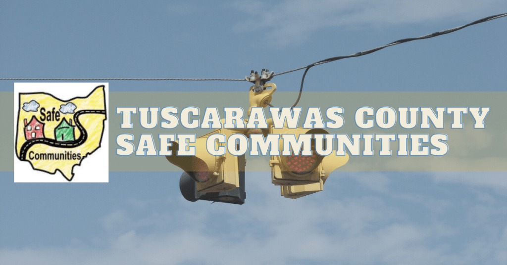 safe communities