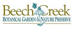 beech-creek-gardens-newsymom-giveaway-stark-county-ohio