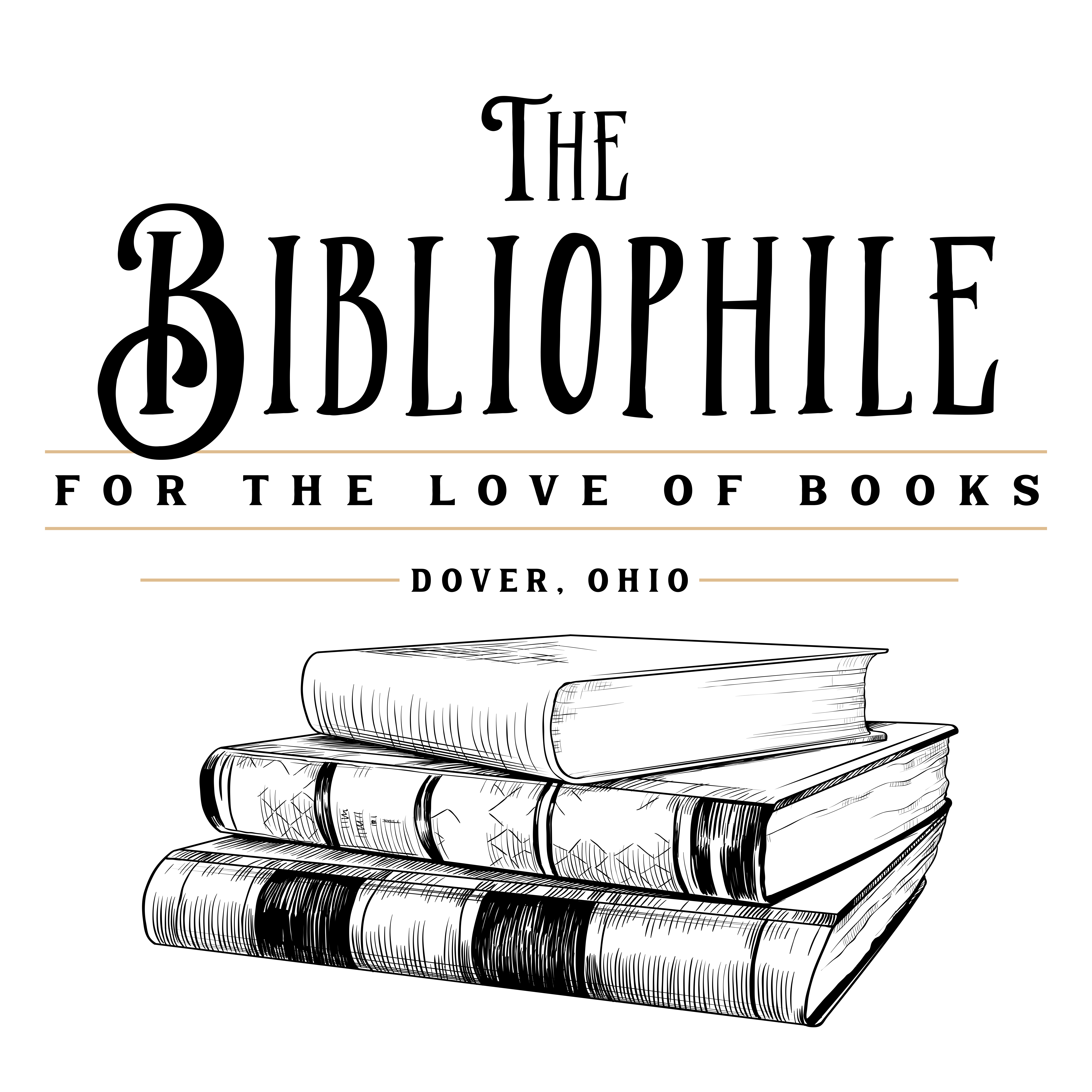 bibliophile-newsymom-giveaways-contests