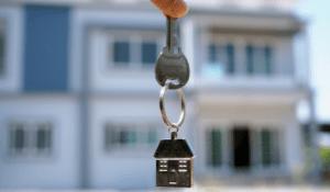Homeownership-home-house-homeowner-financial-finances