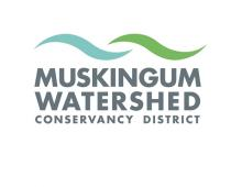 MWCD-Muskingum-Watershed-Concervancy-District-Newsymom