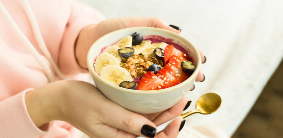 healthy eating-eating-food-health-wellness
