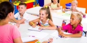 school-education-special-needs-gap-COVID-Golden-Key