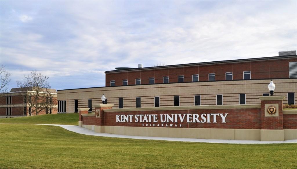 Kent State-Tuscarawas-University-Ohio