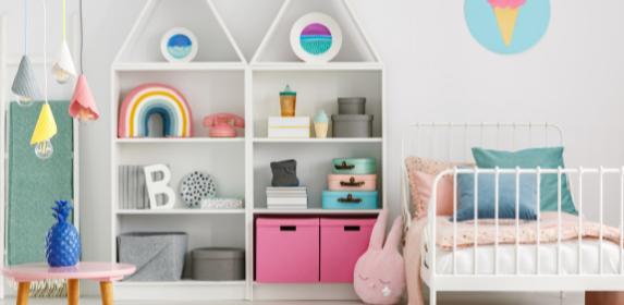 bedroom-girl-home-house-rennovations-child's room