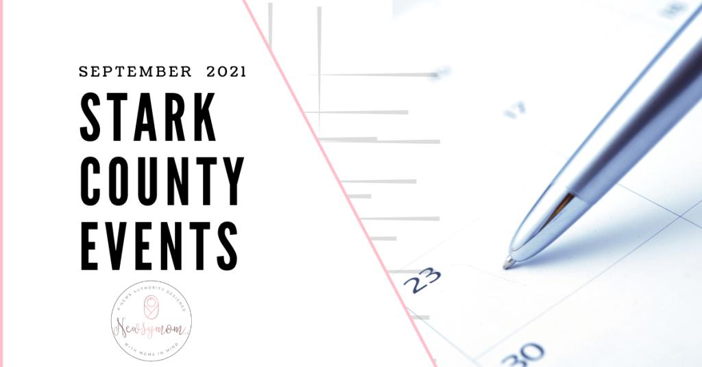 September Stark County Events (1)