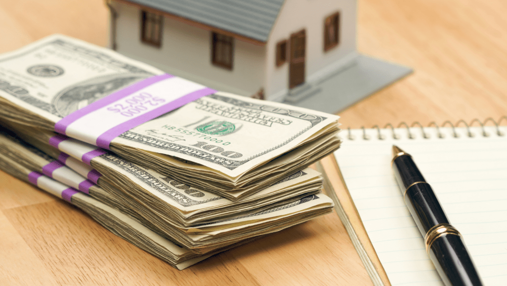 The Top 5 Common Bank Loans