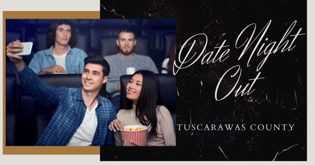 _date night Newsymom Article Feature Photo Template