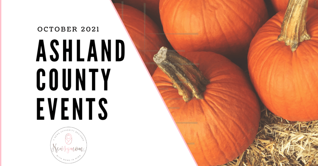 Ashland County ActivitiesEvent Feature Photo