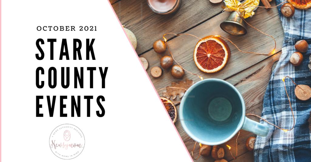 Stark County ActivitiesEvent Feature Photo