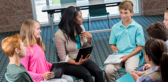 teens-support-mental health-school-education