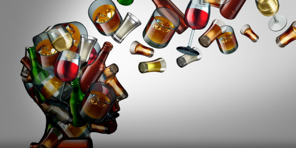 Alcohol-drinking-abuse-liquor-beer-canva photo-health-can reuse