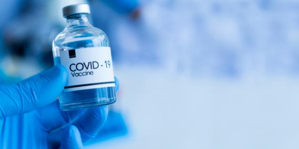 COVID-Vaccine-immunization-coronavirus-canva photo-can reuse