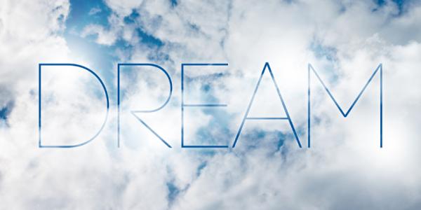 Dream-imagination-canva photo-can reuse