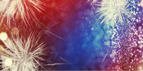 Fireworks-july-4th-celebrate-red-white-blue-america-canva photo-summer-can reuse