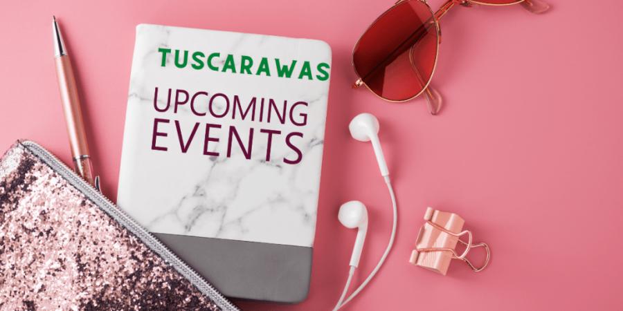 tuscarawas events