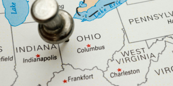 Ohio-map-location-travel-canva photo-can reuse