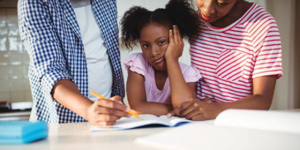 Parents-kids-homework-school-education-canva photo-can reuse