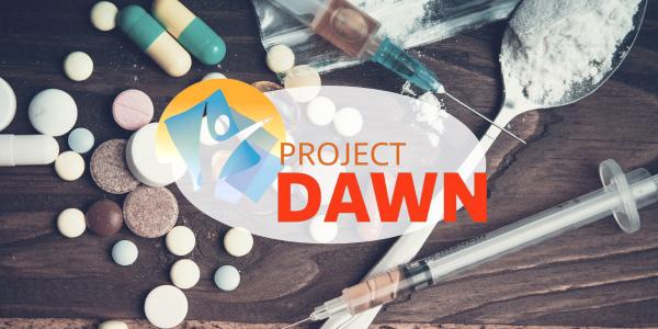 ProjectDAWN