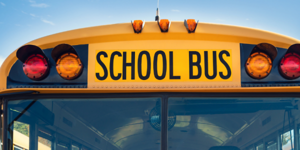 School-bus-education-canva photo-can reuse