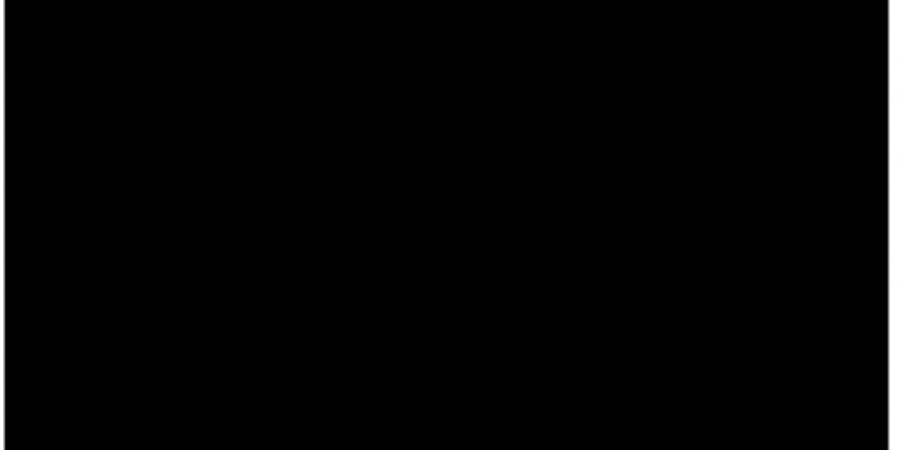 Screen Shot 2020-07-12 at 6.43.40 PM