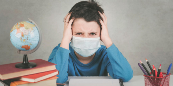 Student-mask-child-boy-education-covid-coronavirus-school-canva photo-anxiety-can reuse
