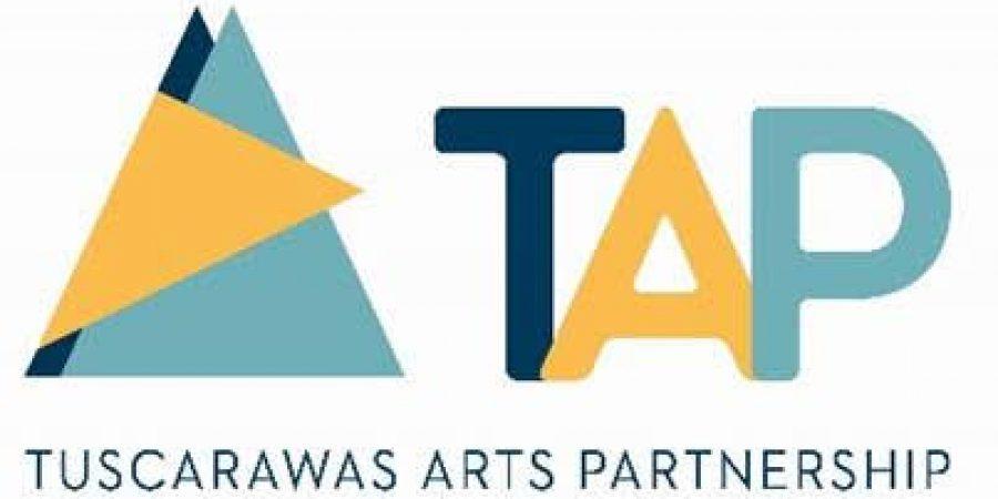 Taps-arts-partnership