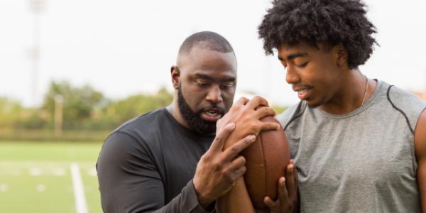 athelete-football-student-sports-coach-boy-canva photo-school-can reuse