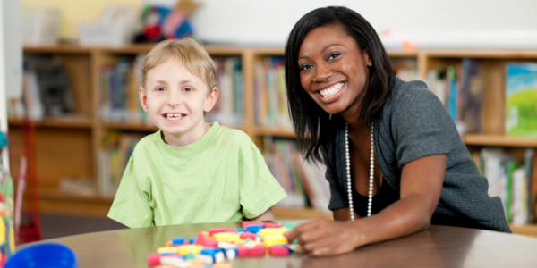 child-learn-teacher-education-special-needs-school-boy-student-canva photo-can reuse