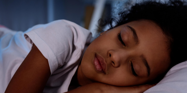 child-sleep-girl-health-kid-canva photo-can reuse